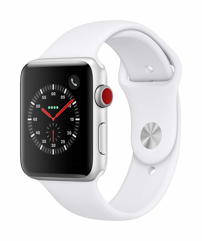Apple-Watch-Series-3-GPS-Cellular-42mm-review