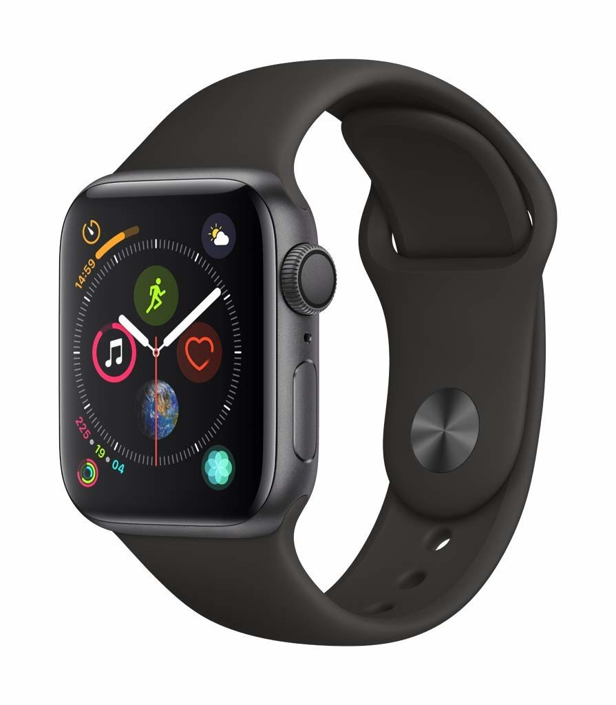 Apple-Watch-Series-4-GPS-40mm-review