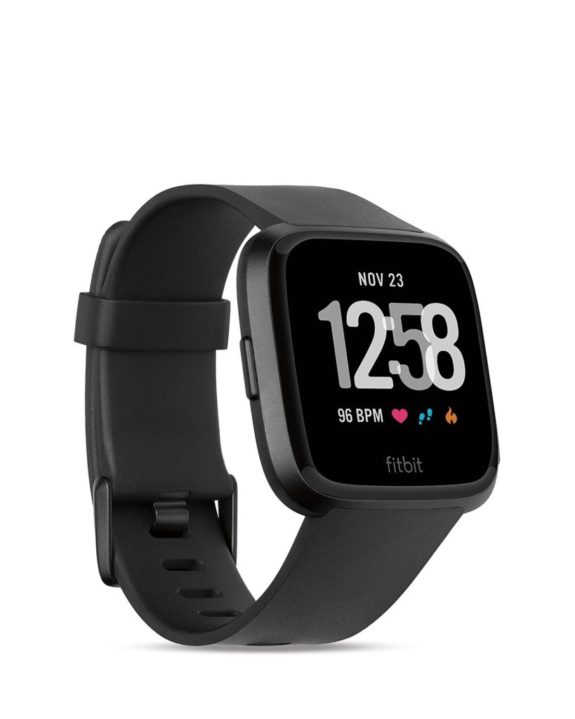 Fitbit-Versa-Smart-Watch-review