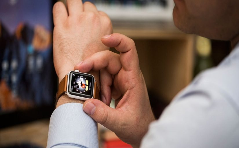 Best Apple Smartwatch – Which Apple watch Should You Get?