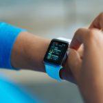 best-smartwatch-review