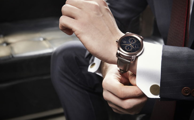 Best Fossil Smartwatch – Which Fossil Watch Is Best To Buy?
